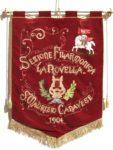 Bandiera-la-novella-san-maurizio-canavese
